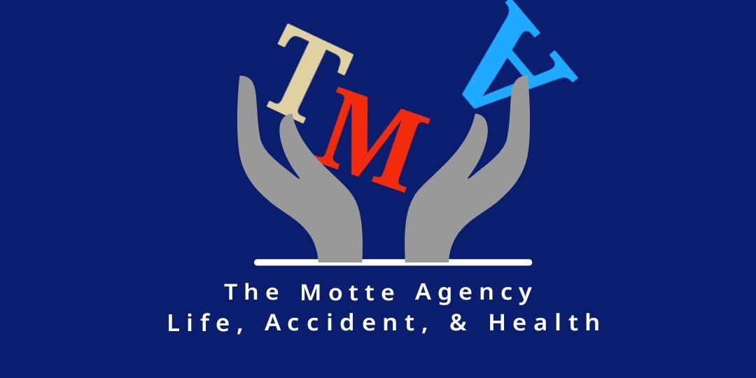 The Motte Agency (Life, Accident, & Health Insurance)